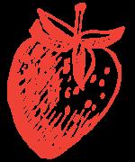 Fruit Doodles9-09